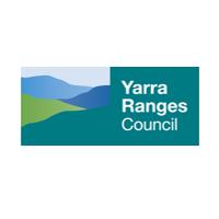 council-yarra-ranges