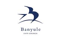 council-header-banyule