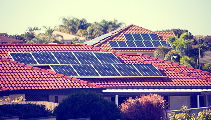 solar-savers-pricing-solar-panels