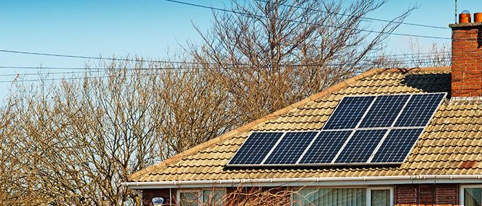 solar-savers-register-solar-panels