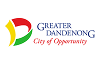 council-header-dandenong