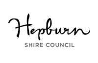 council-header-hepburn