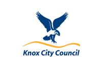 council-header-knox