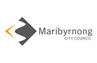 council-header-maribyrnong