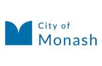 council-header-monash