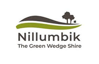 council-header-nillumbik