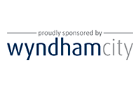 council-header-whyndham