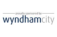 council-header-whyndham