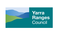 council-header-yarra-ranges